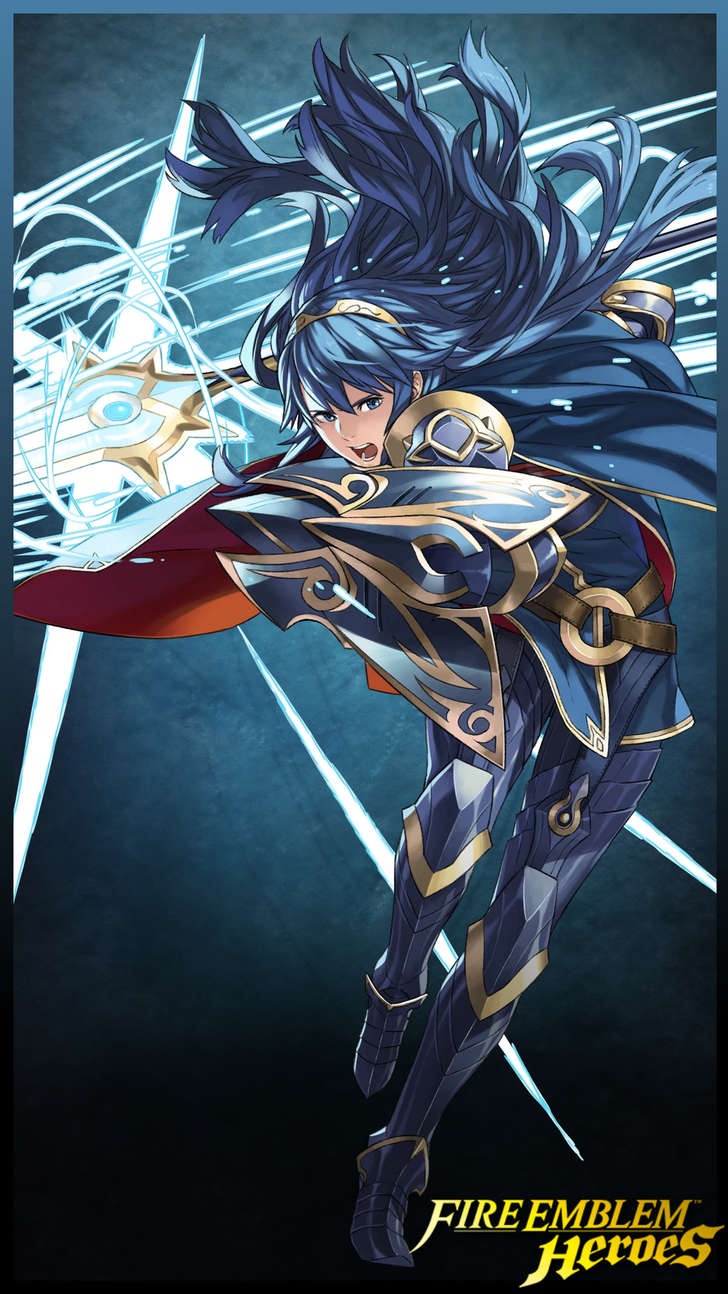Phone Fire Emblem Wallpapers Wallpaper Cave