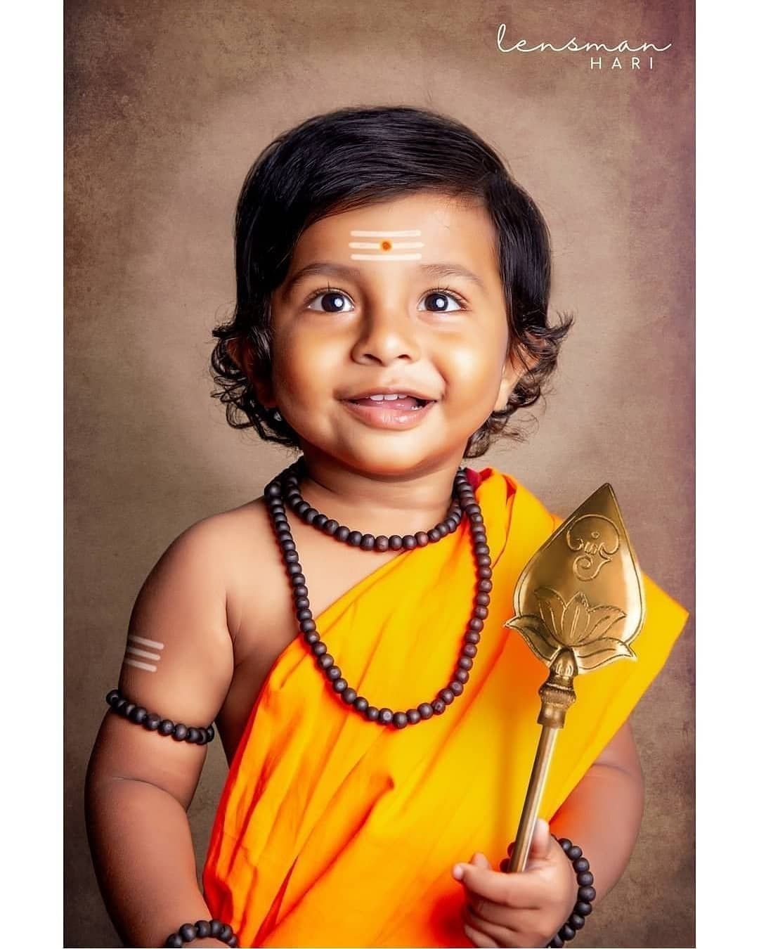 Baby Murugan Wallpapers Wallpaper Cave