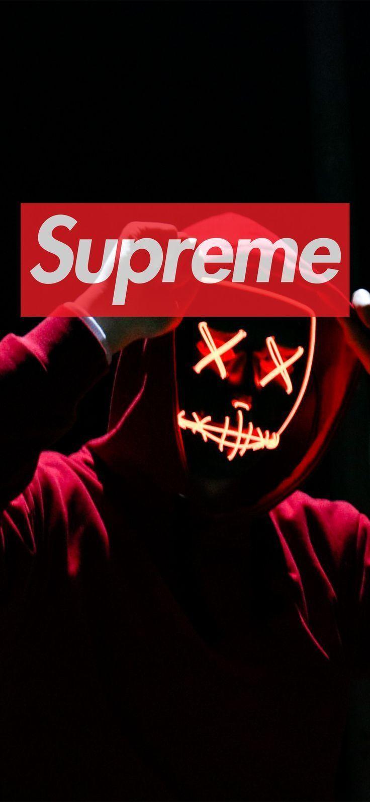 Hintergründe Coole Hintergrundbilder Für Jungs Supreme