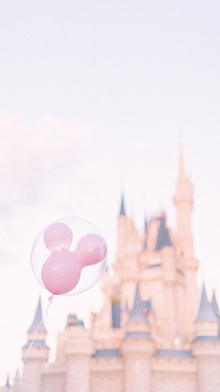 instagram @grandfloridiangirls disney iphone wallpapers backgrounds