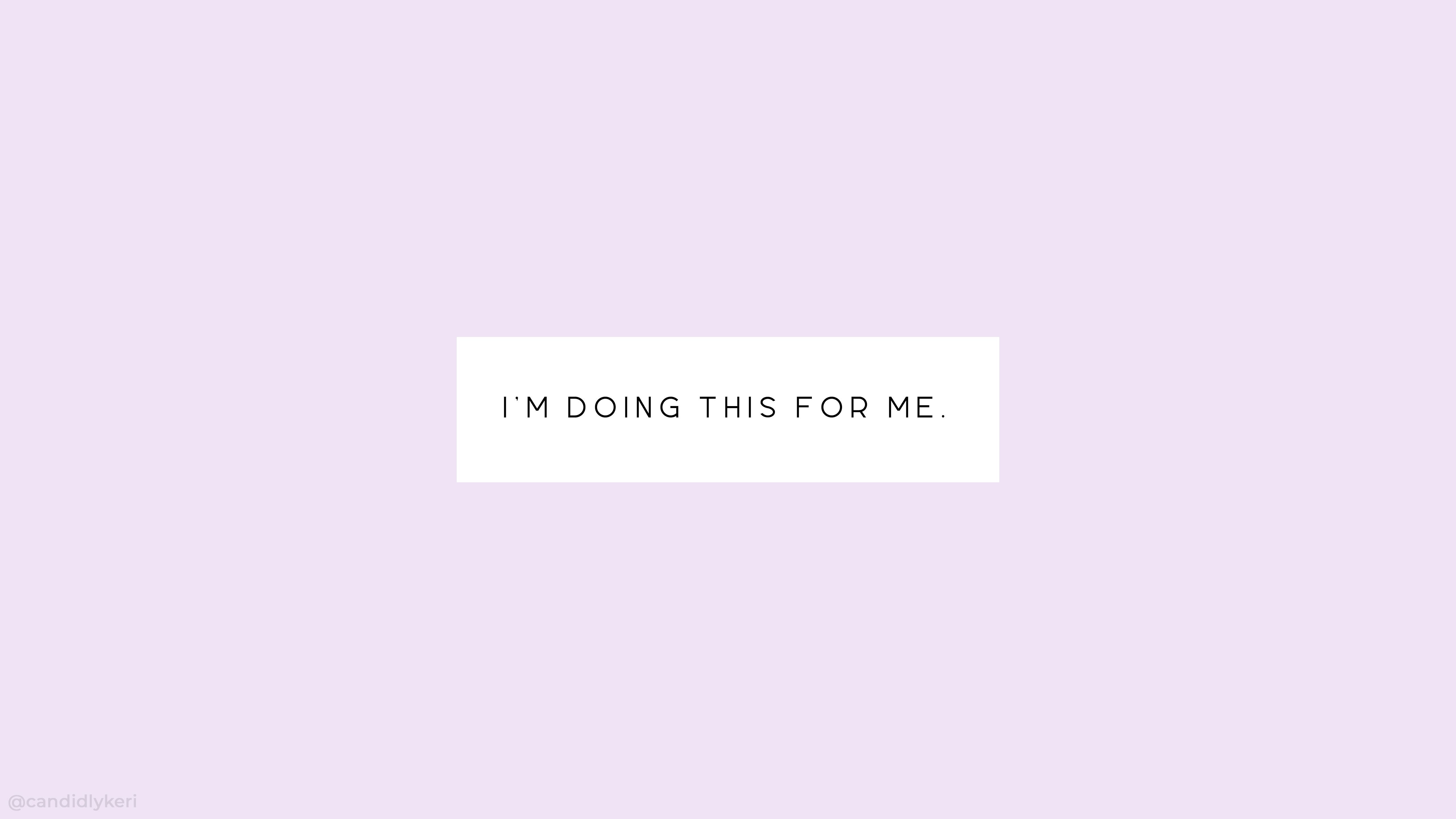 Aesthetic Quotes Pc Wallpapers Wallpaper Cave Edgy cute aesthetic wallpapers wallpapershit. aesthetic quotes pc wallpapers