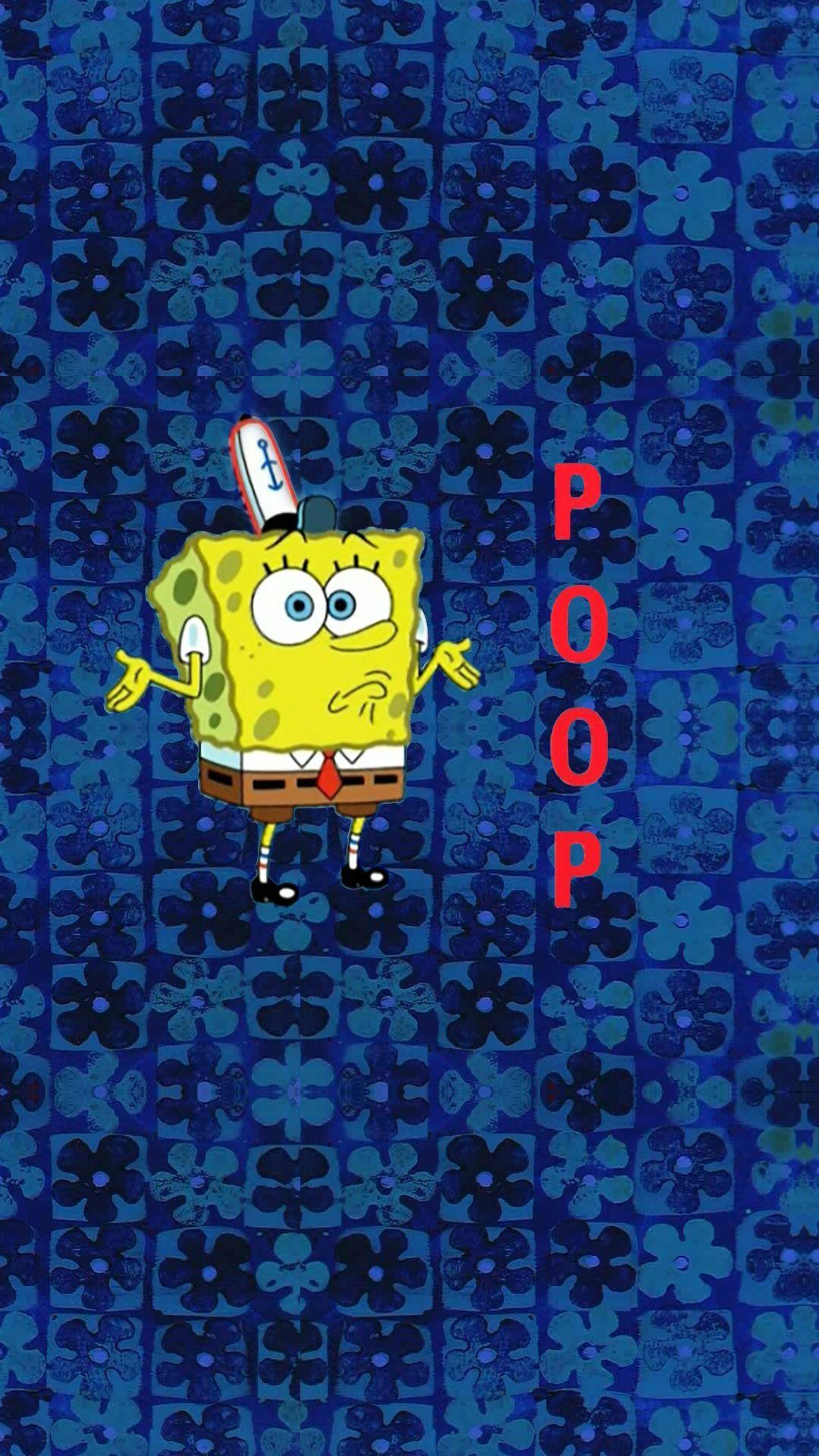 Spongebob Hypebeast Wallpapers - Wallpaper Cave