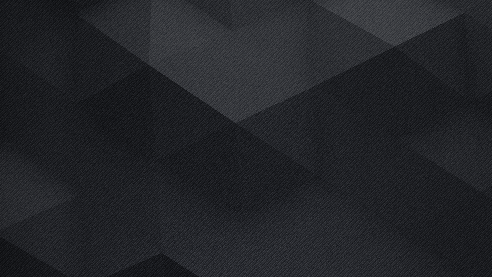 Abstract Minimalist Black Wallpapers