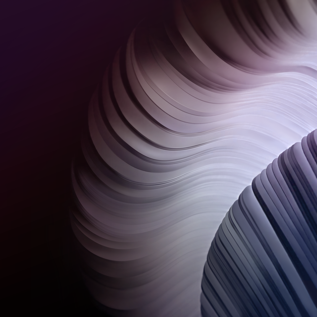 Samsung Galaxy Tab S6 Wallpapers Wallpaper Cave