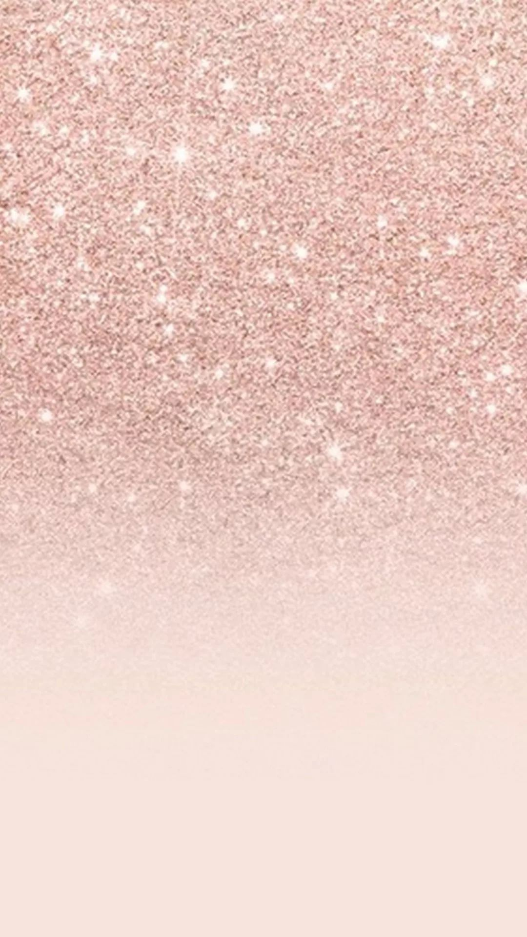 Rose Gold Heart Wallpapers - Wallpaper Cave
