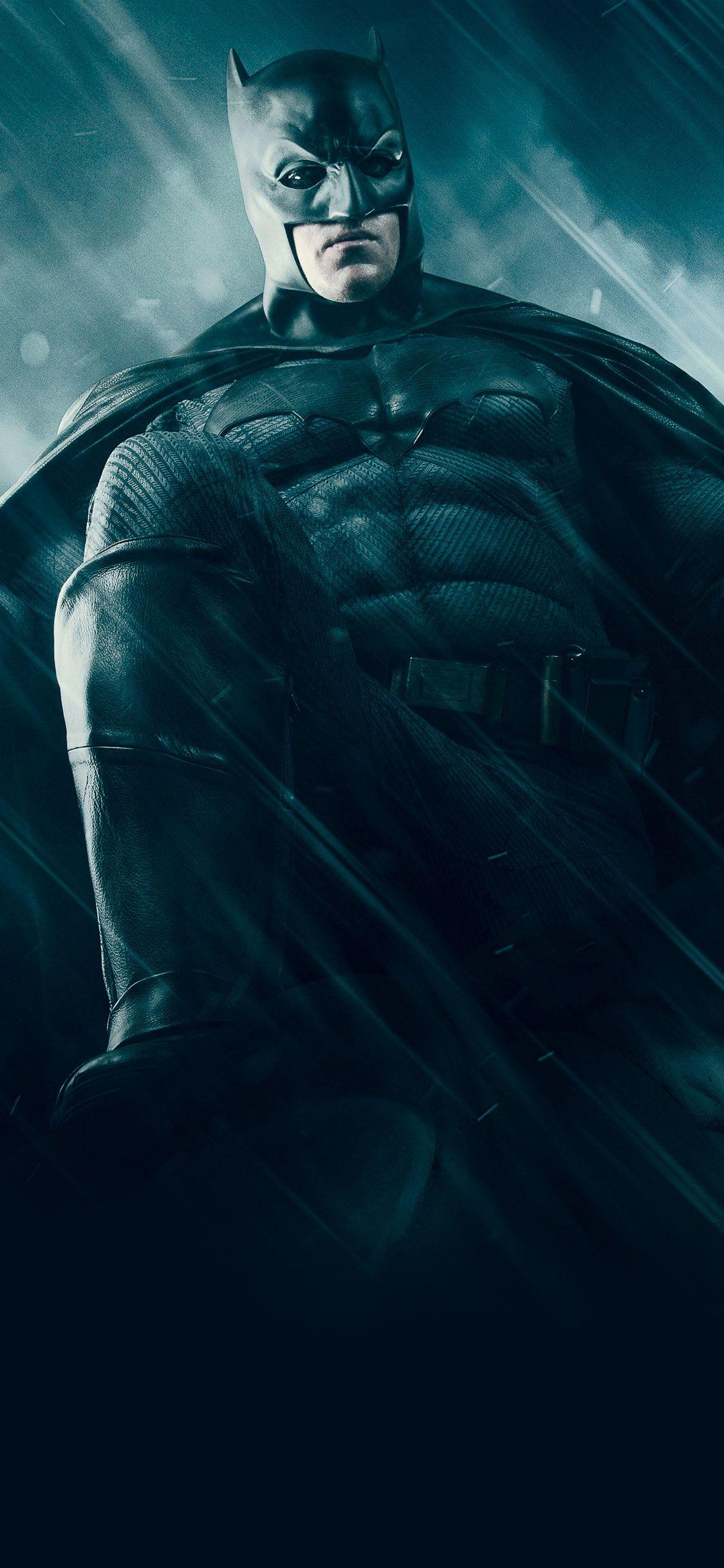 Batman 4k Android Wallpapers - Wallpaper Cave