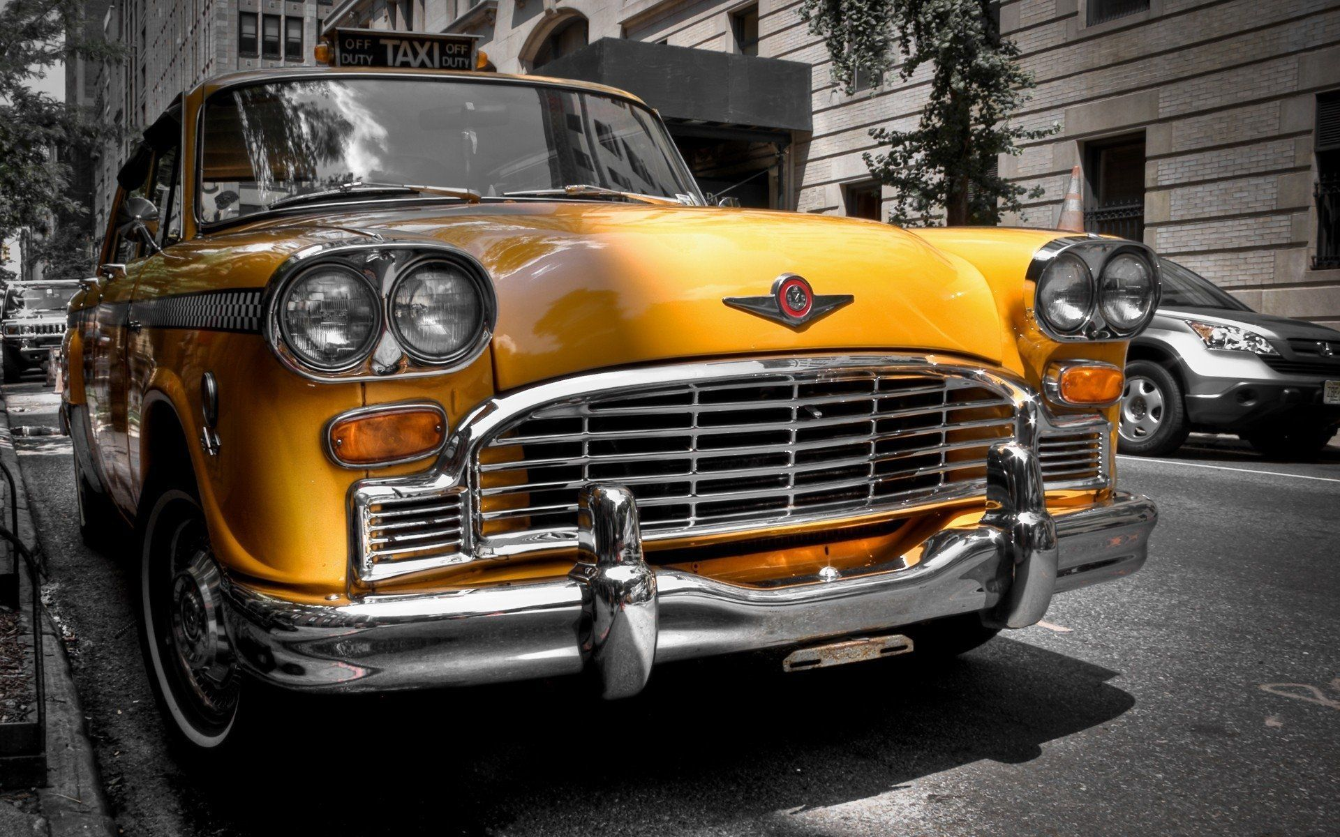 Vintage Car Hd Wallpapers Wallpaper Cave 1920x1080 best hd wallpapers of cars, full hd, hdtv, fhd, 1080p desktop backgrounds for pc & mac, laptop, tablet, mobile phone. vintage car hd wallpapers wallpaper cave