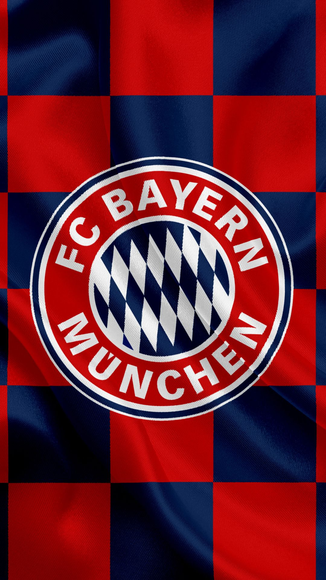 Bayern Munich 2020 Wallpapers Wallpaper Cave All iphone wallpapers >all albums >the awesome collection of munich iphone wallpapers a collection of the best 9 munich iphone wallpapers and backgrounds available for free download. bayern munich 2020 wallpapers
