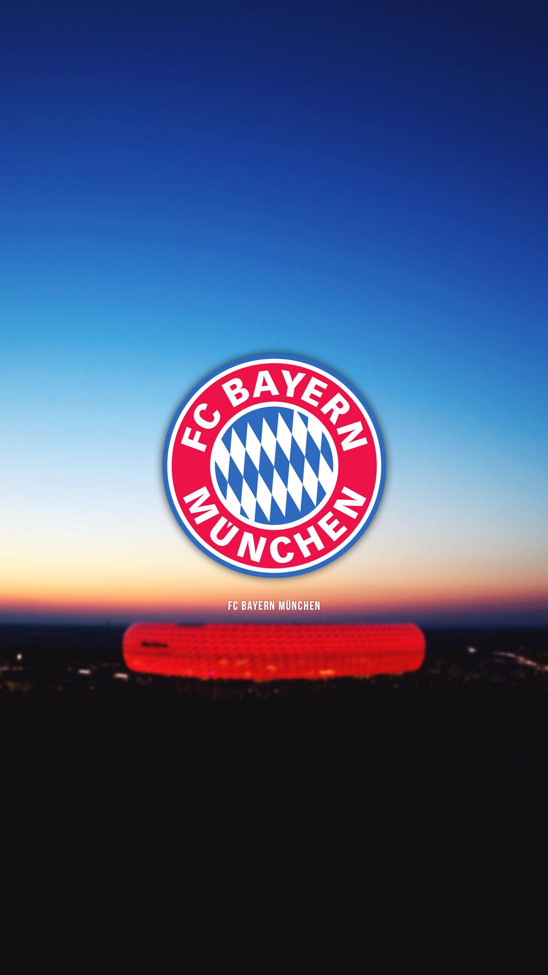 Fc Bayern Munich Uefa Champions League 2020 Wallpapers Wallpaper Cave
