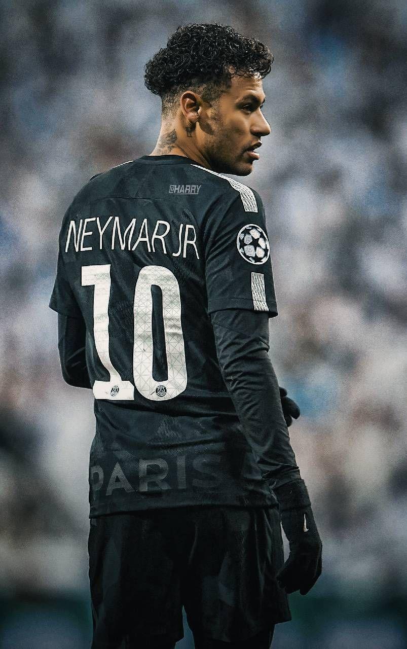 Neymar Jr 2020 Wallpapers - Wallpaper Cave