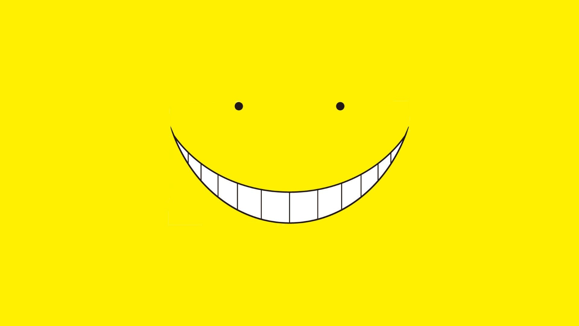 Assassination Classroom Anime HD Wallpapers - Wallpaper Cave