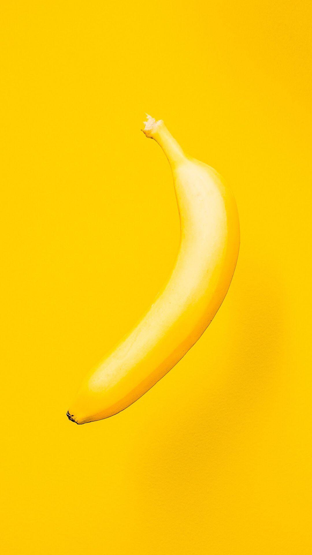 Aesthetic Banana Wallpapers - Wallpaper Cave
