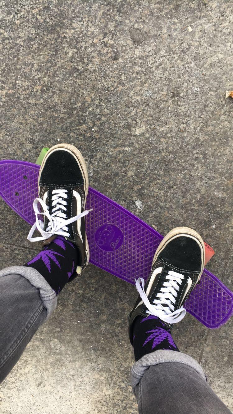 skater boy aesthetic wallpapers