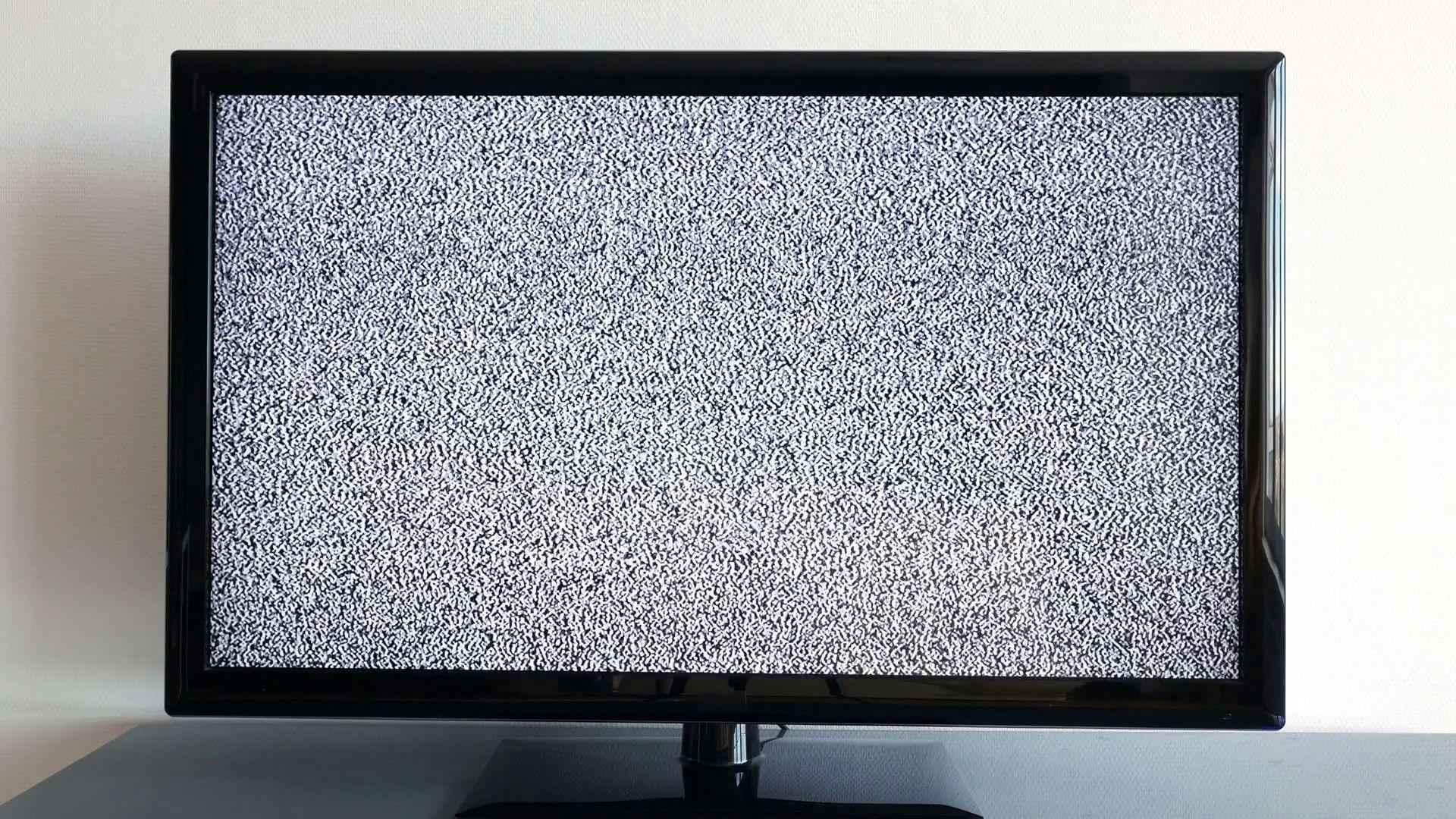 попасть картинка нет сети на телевизоре должна быть