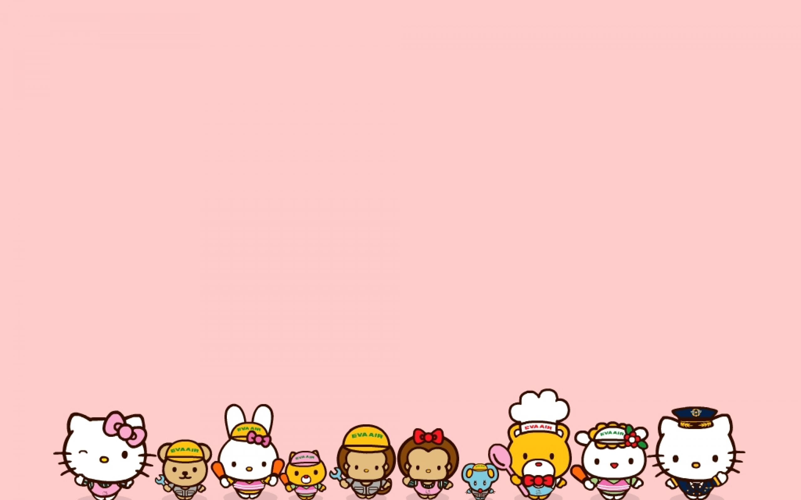 Pompompurin Computer Wallpapers Wallpaper Cave