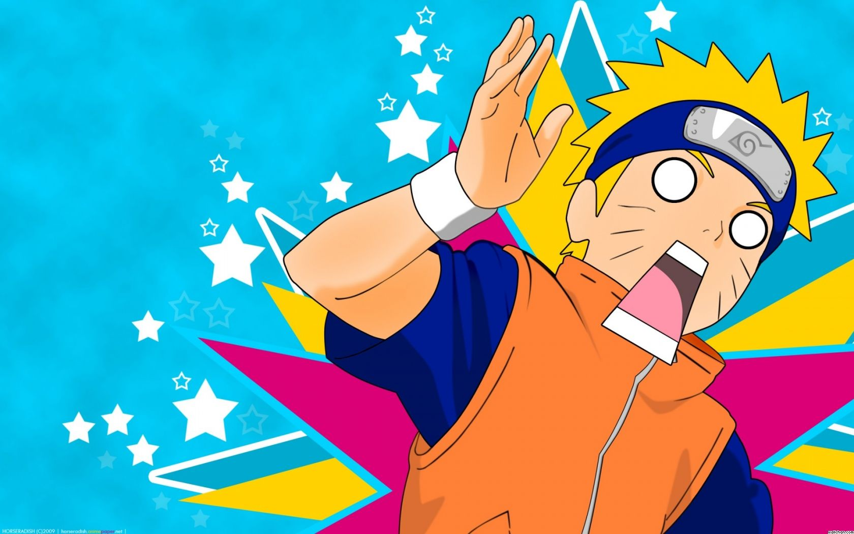 Anime Boy Naruto Wallpapers - Wallpaper Cave