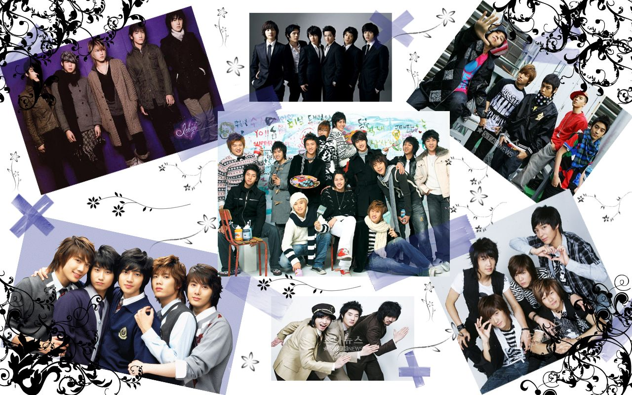 Free download Kpop Laptop Wallpapers Tumblr Related Keywords
