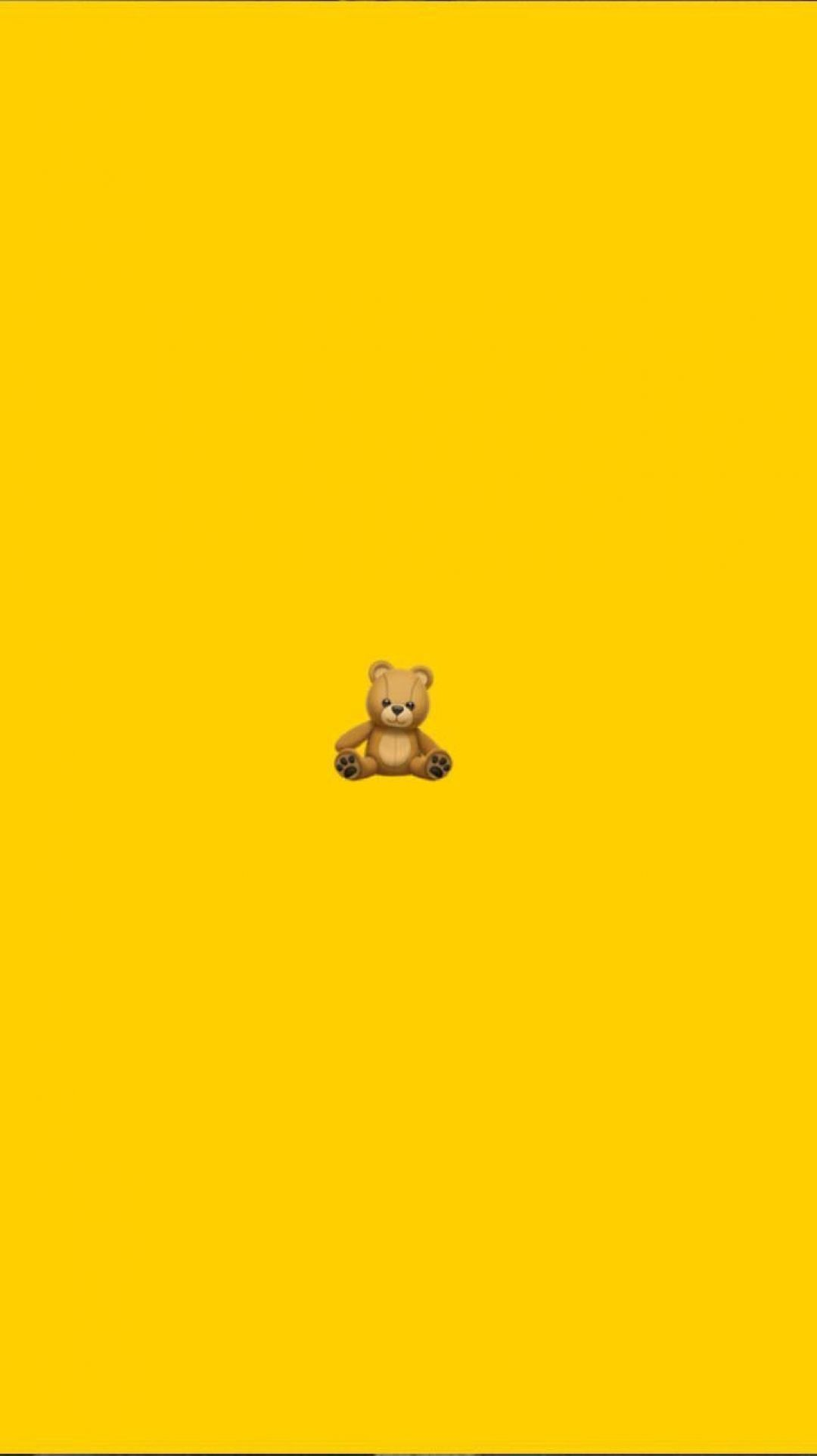 emoji aesthetic wallpapers