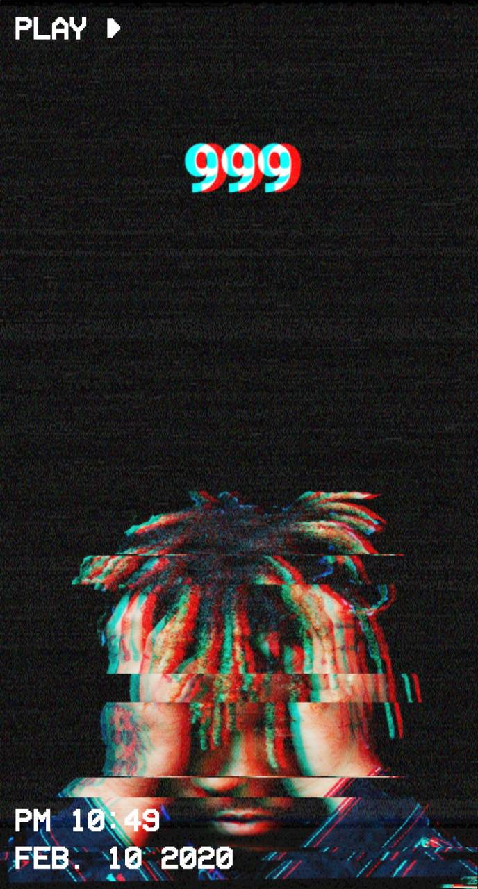 Featured image of post Cool Wallpapers Supreme Juice Wrld