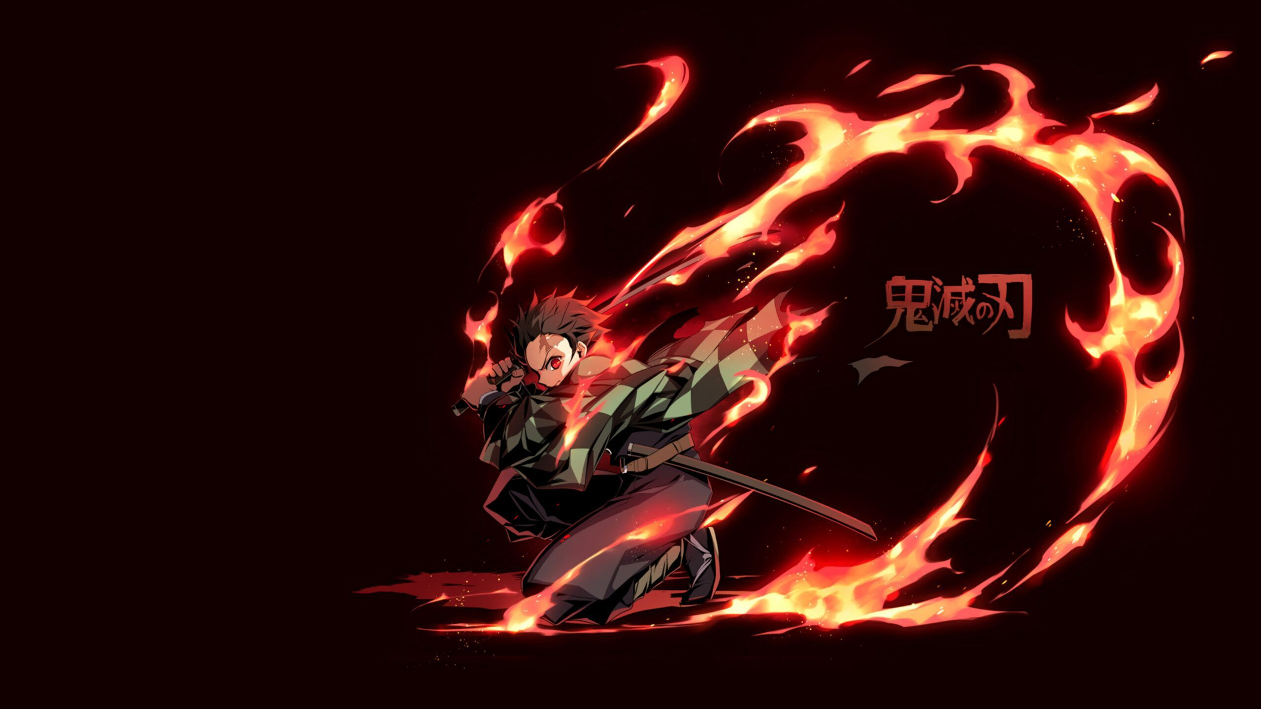 Demon Slayer Anime Wallpapers   Wallpaper Cave