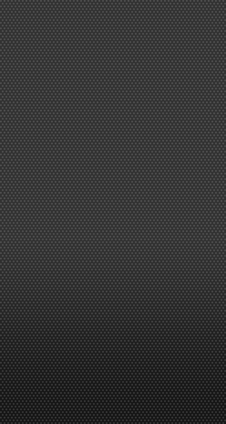 HD iPhone Plain Black Wallpapers - Wallpaper Cave