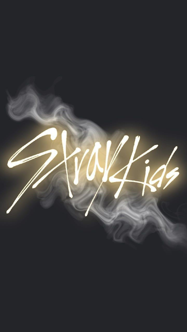 Stray Kids Logo Wallpapers Wallpaper Cave Stray kids is a south korean boy band formed by jyp entertainment through the 2017 reality show of the same name. stray kids logo wallpapers wallpaper cave