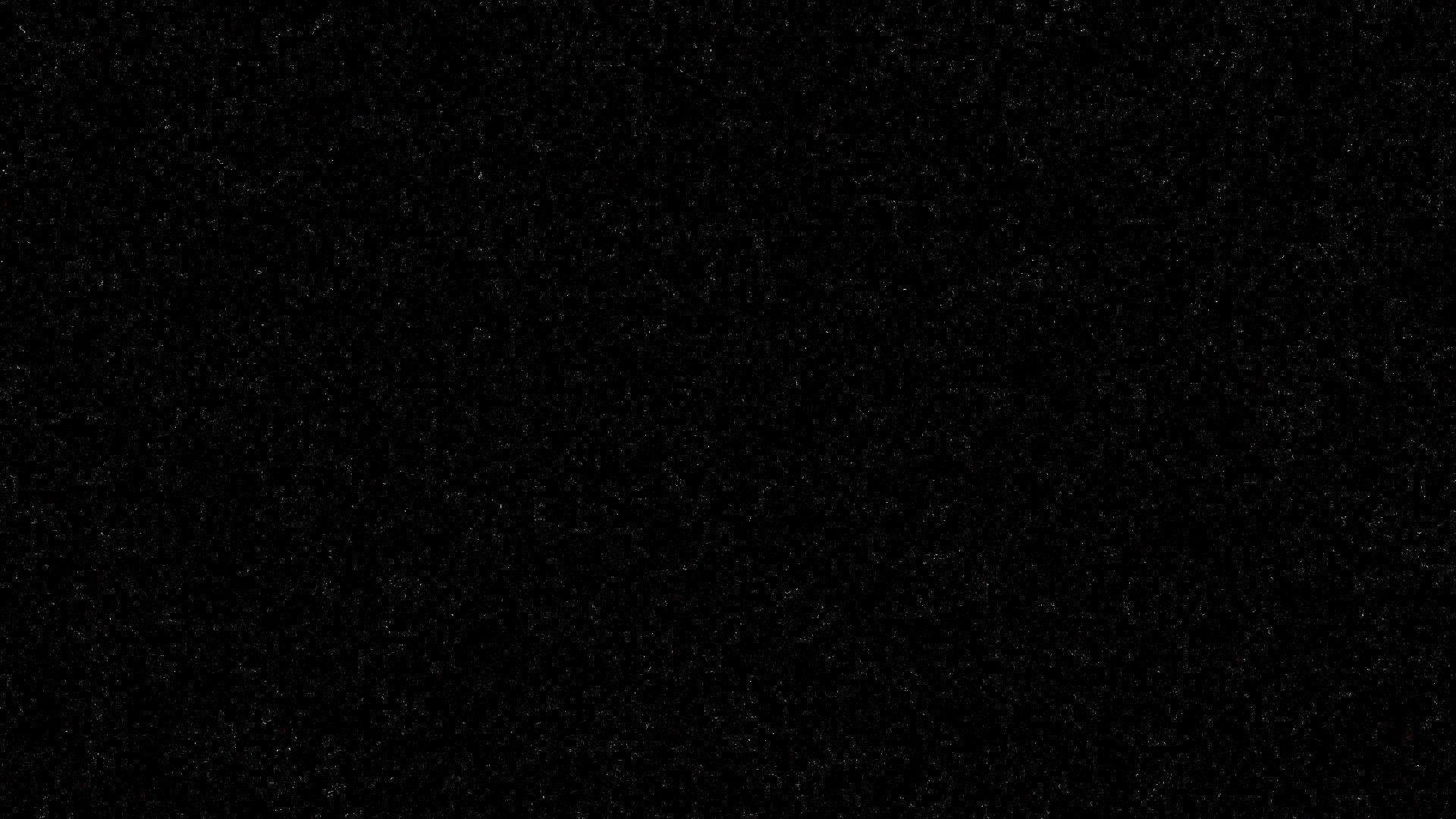 Full Dark Black Screen Wallpapers Wallpaper Cave
