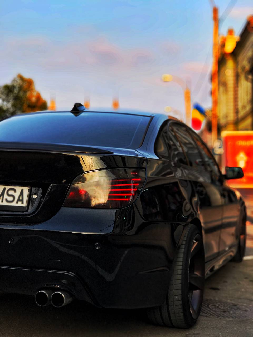 BMW M5 iPhone Wallpapers - Wallpaper Cave