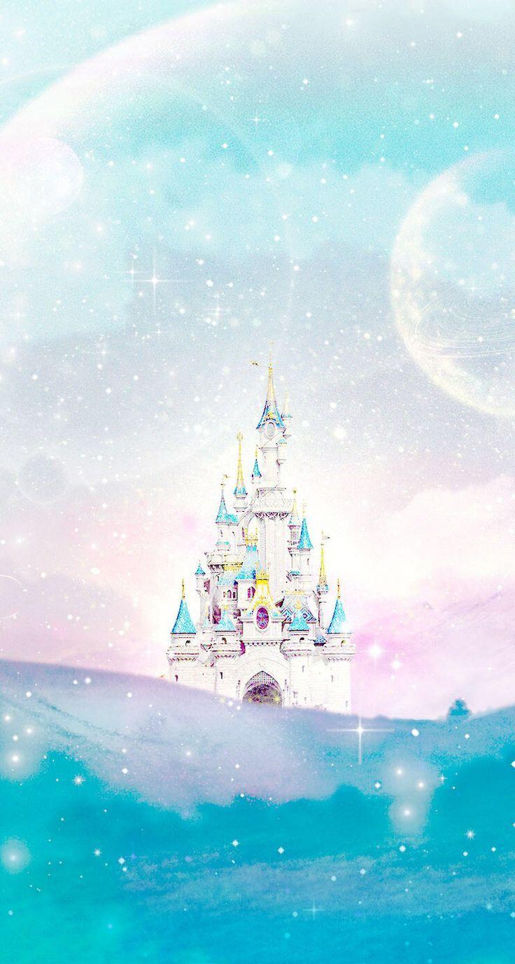 Cute Wallpaper For Iphone Disney