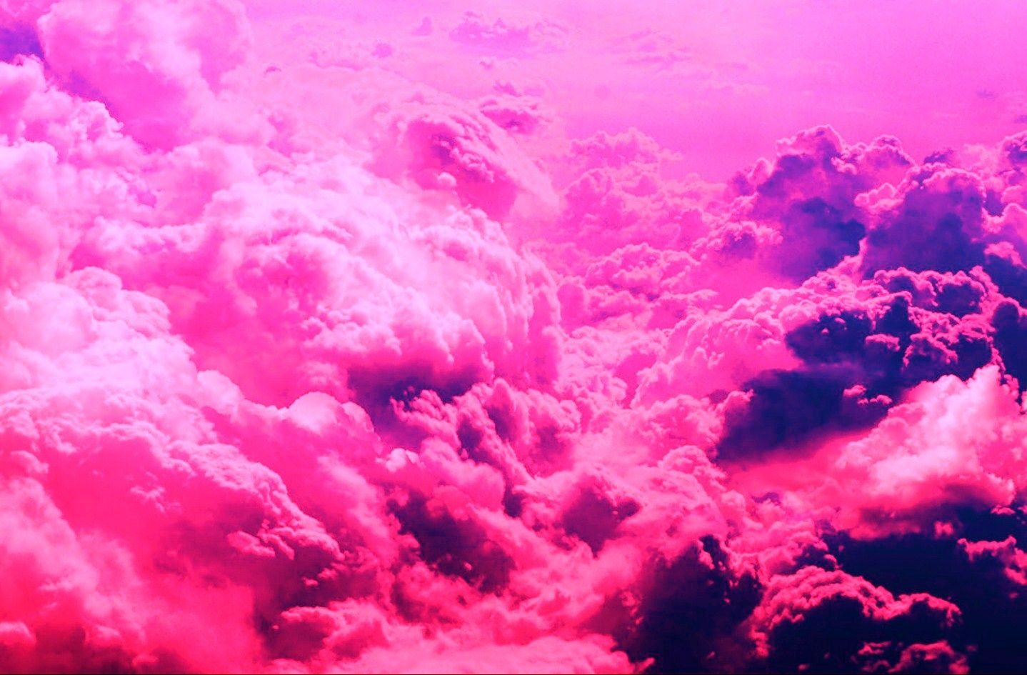 Free download tumblr static tumblr static pink clouds backgrounds