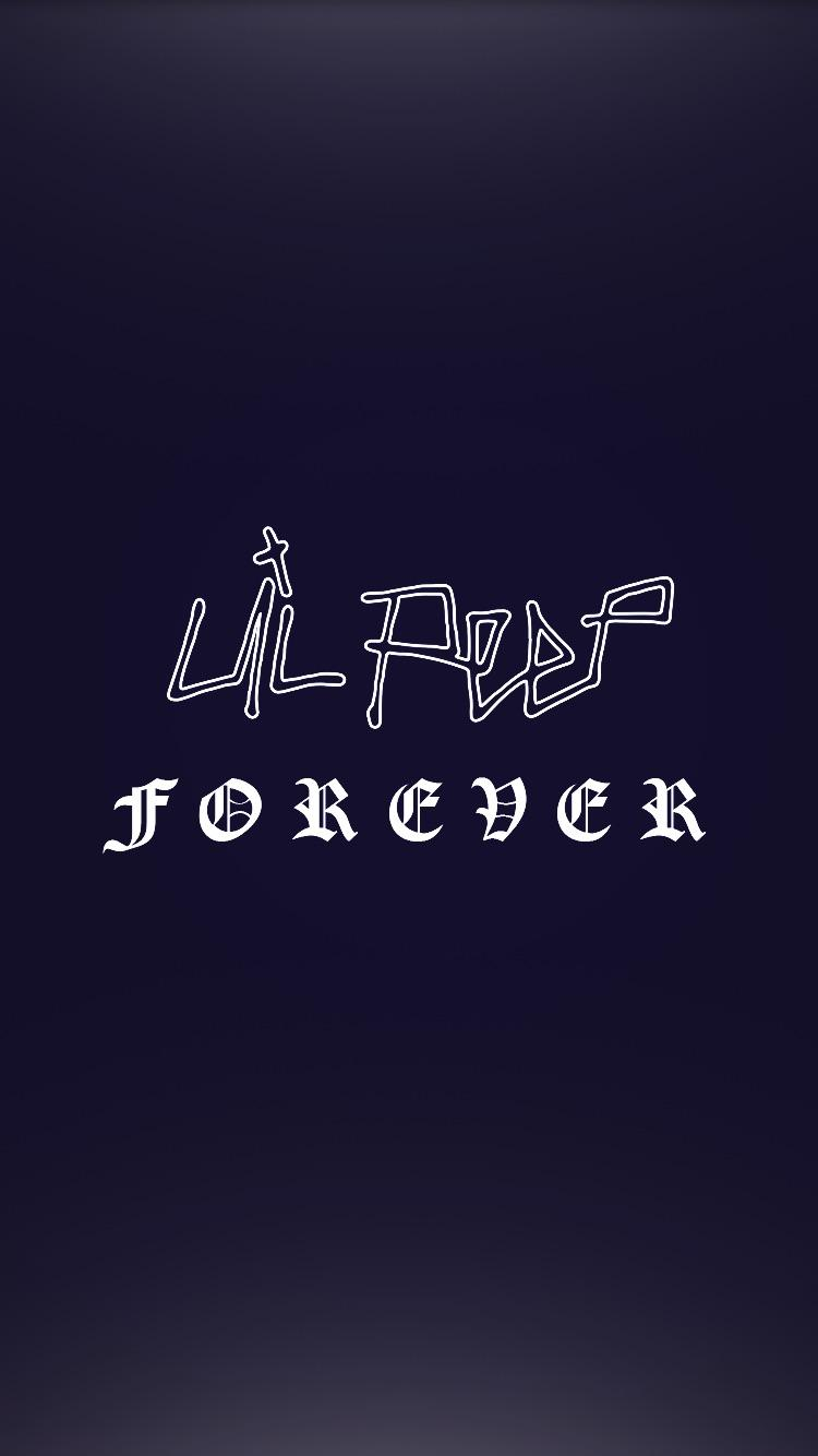 Rip Lil Peep Wallpapers
