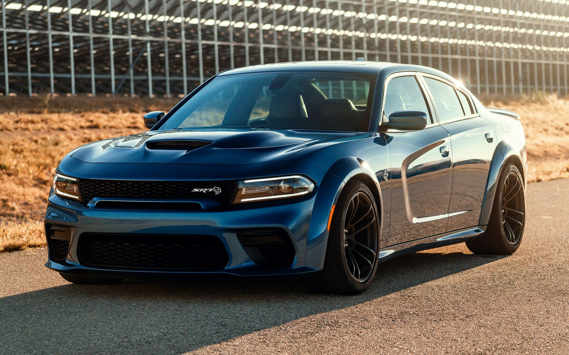 Hellcat Charger Wallpapers Wallpaper Cave