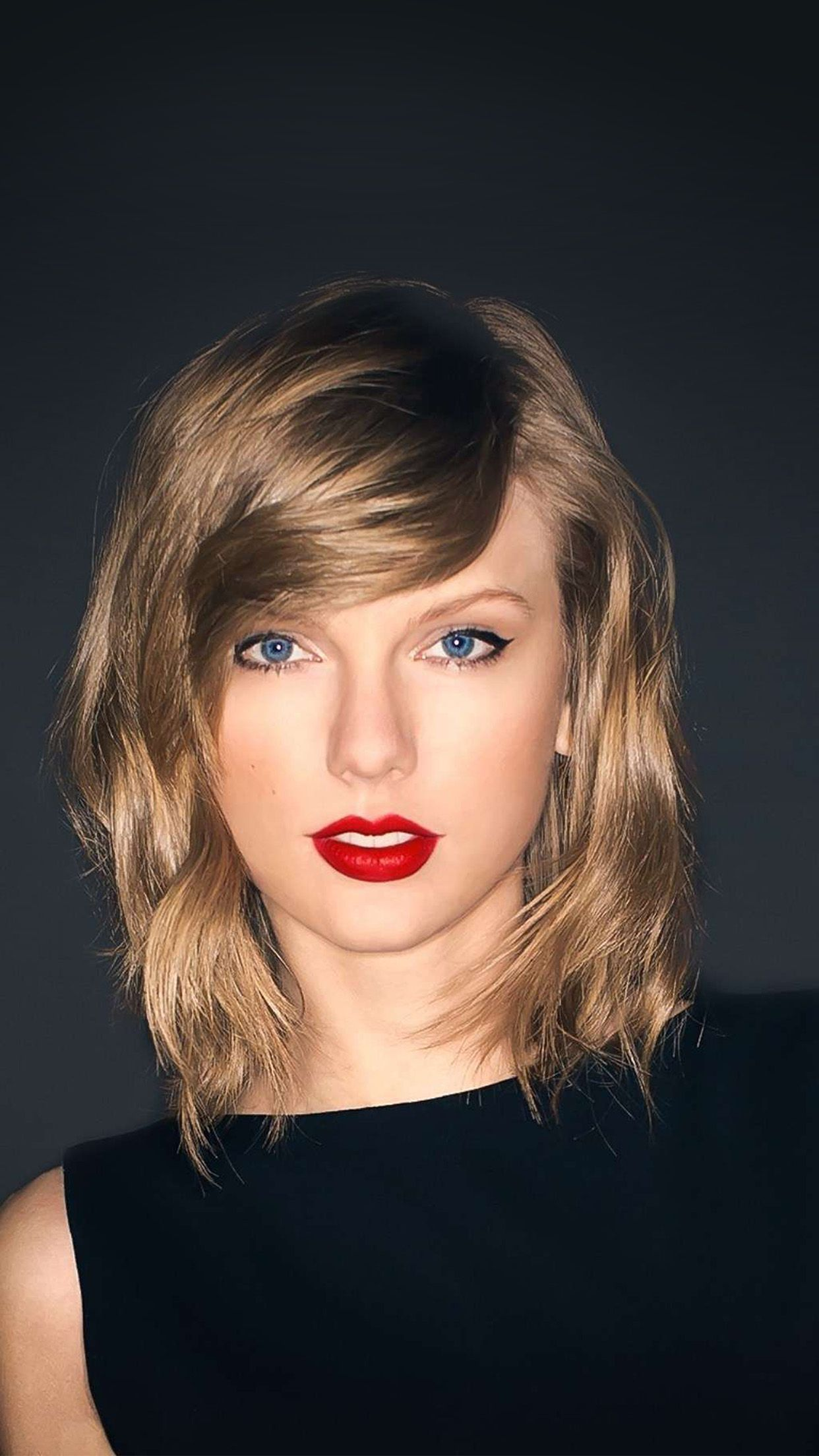 Taylor Swift HD Android Wallpapers - Wallpaper Cave
