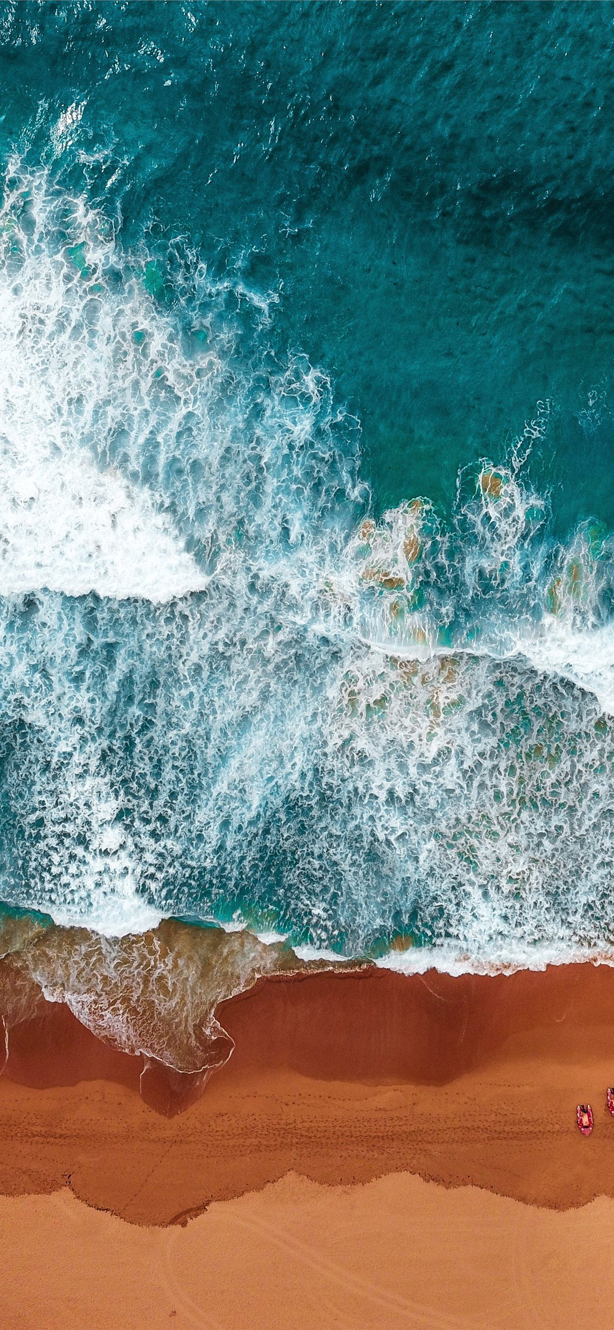 Beach Iphone 11 Wallpapers Wallpaper Cave
