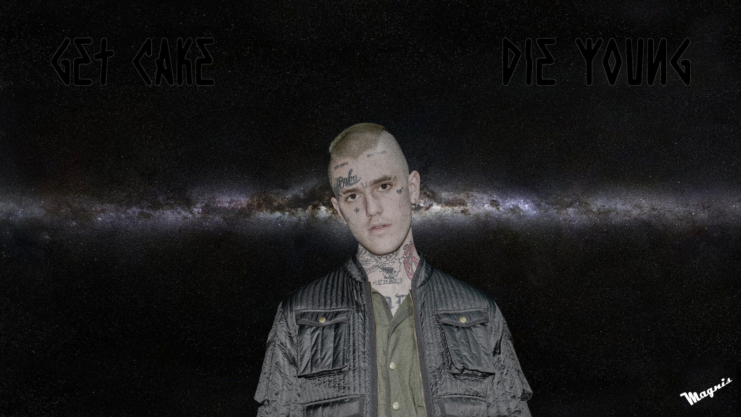 Lil Peep Desktop Wallpapers posted by Samantha Anderson