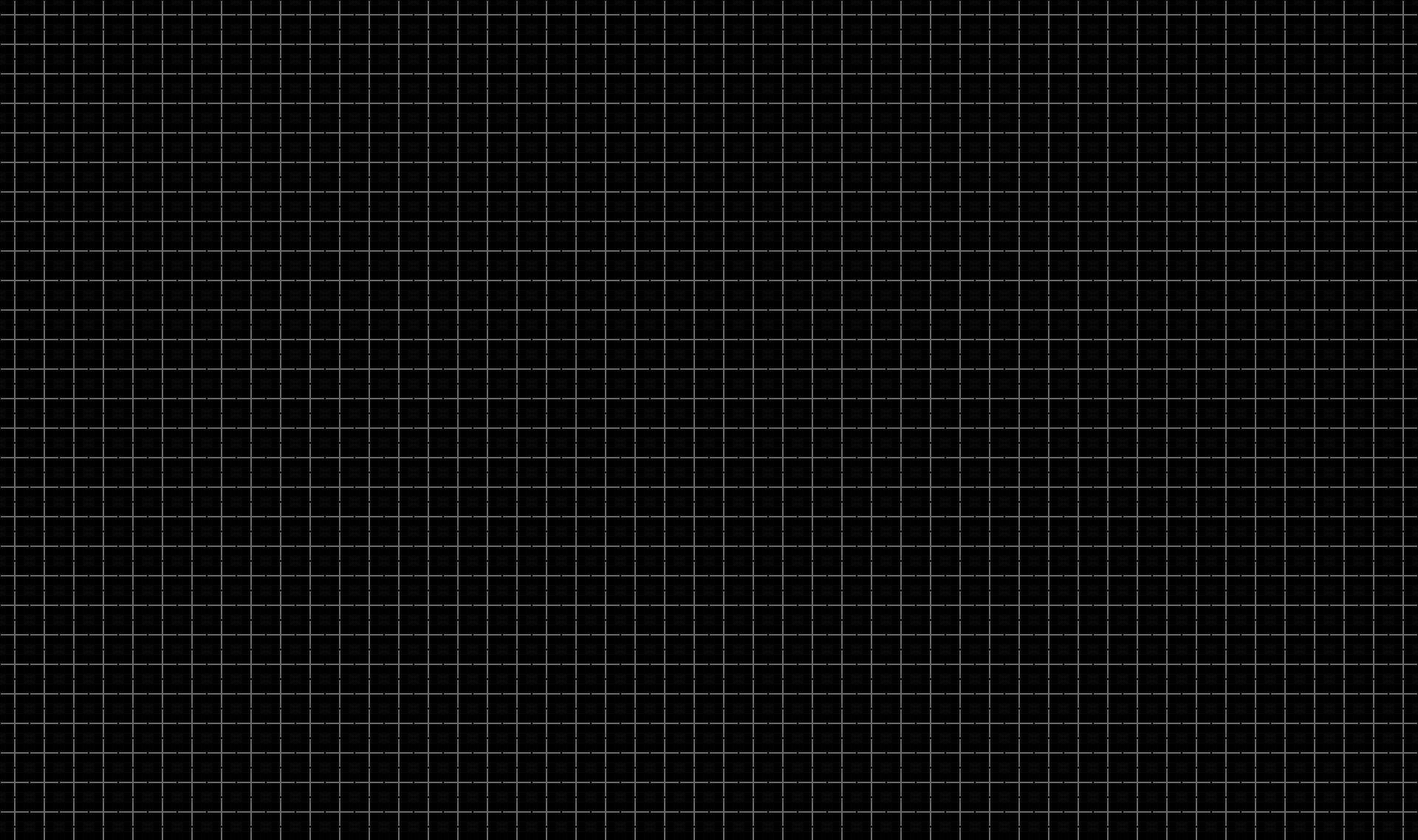 black aesthetic laptop wallpapers