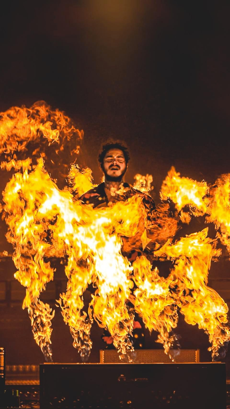 Post Malone Android HD Wallpapers - Wallpaper Cave