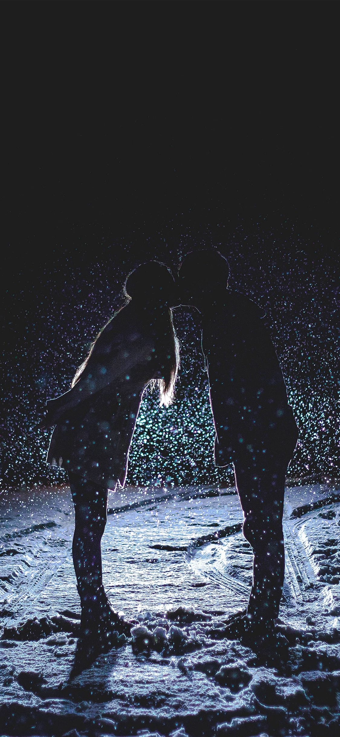 Iphone 11 Romance Wallpapers Wallpaper Cave