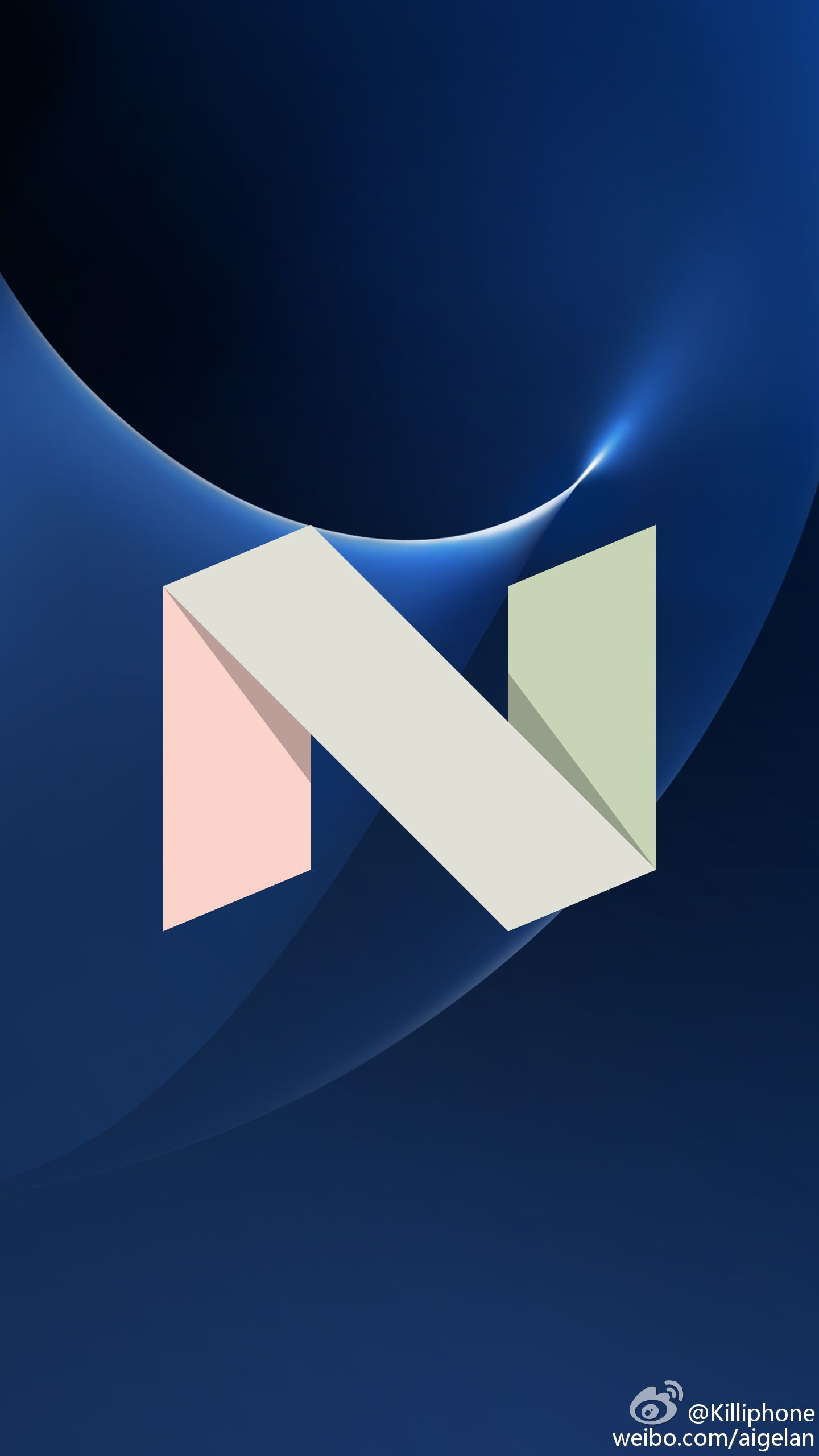 Nougat Android Wallpapers - Wallpaper Cave