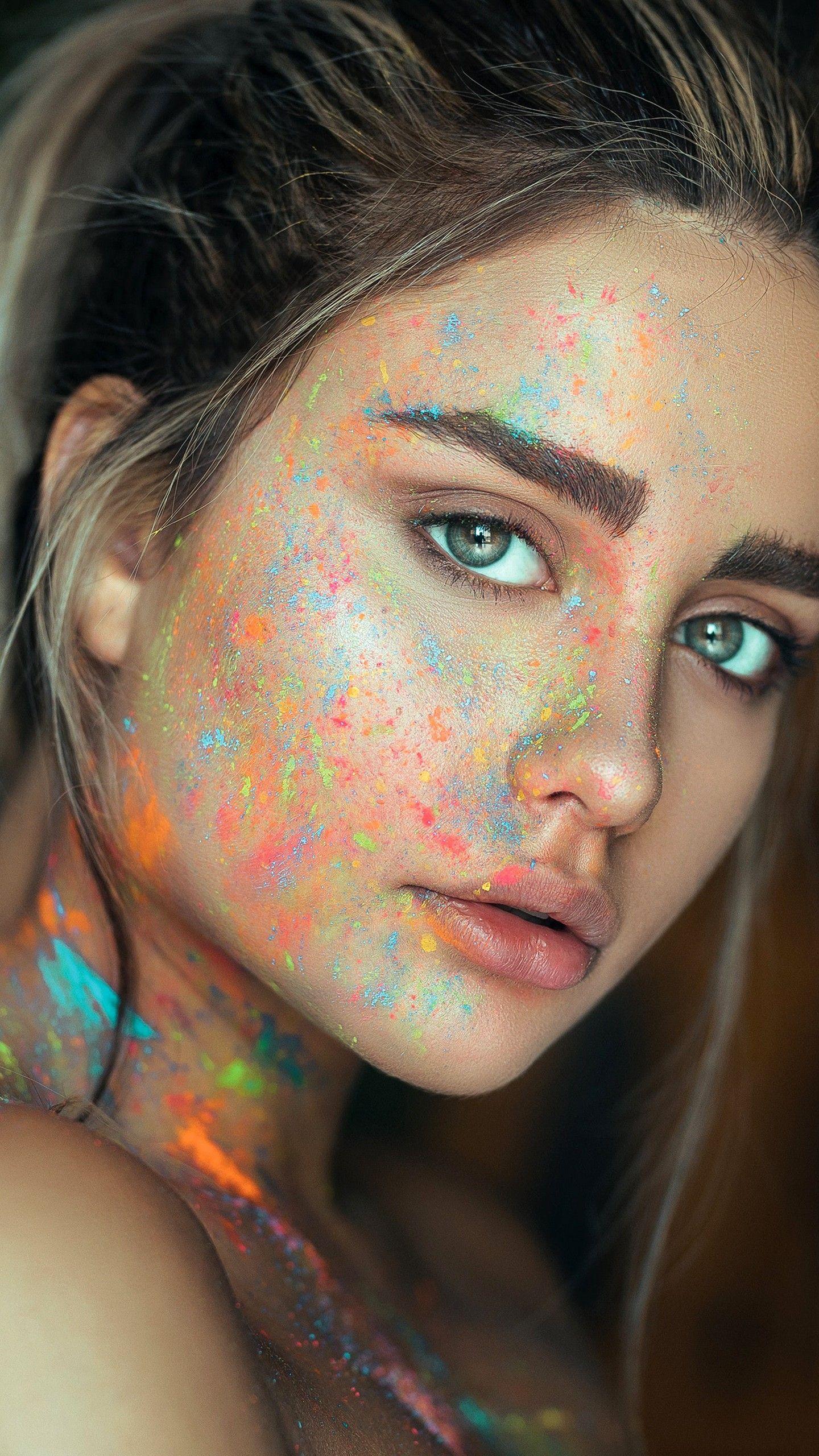 Samsung Galaxy S20 Ultra Wallpapers - Wallpaper Cave