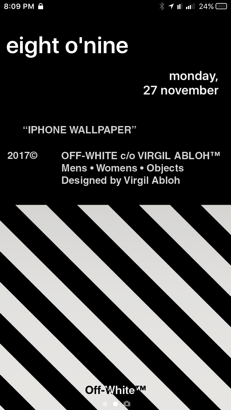 58+] VSCO Hypebeast Wallpapers