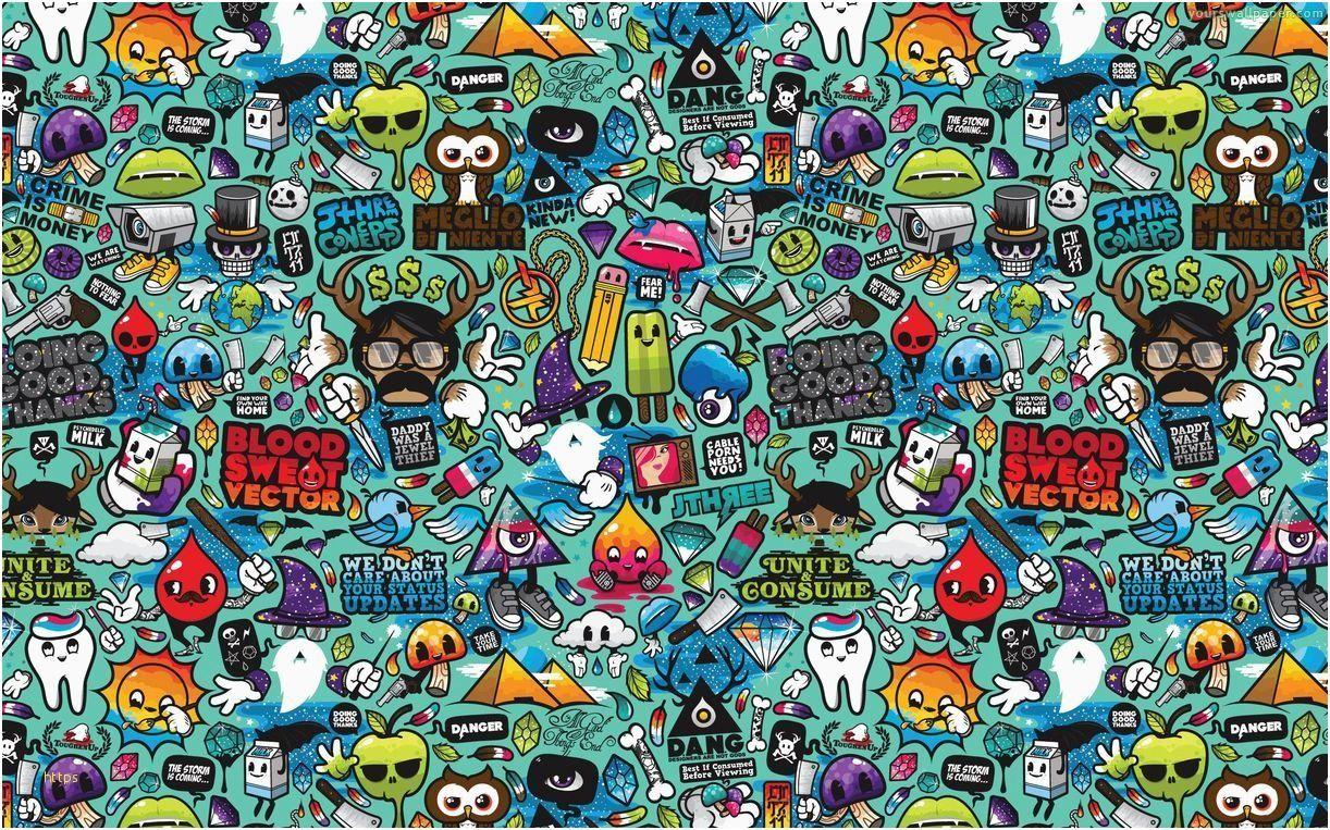 Adventure Time HD Desktop Wallpapers - Wallpaper Cave