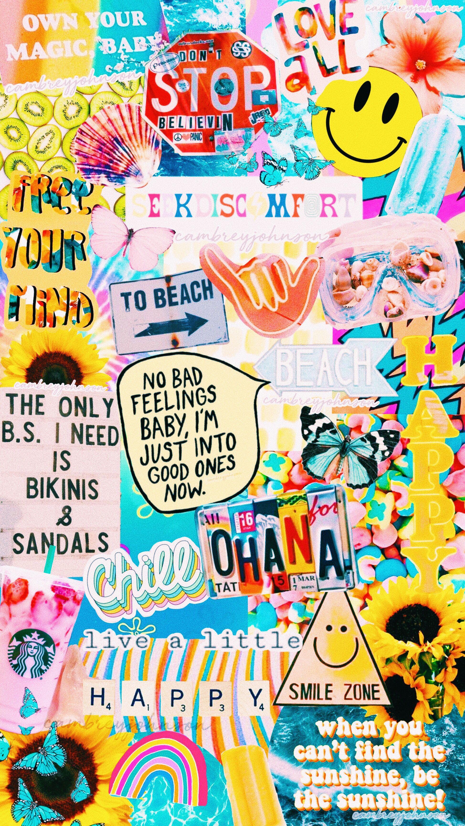 aesthetic desktop vsco wallpapers