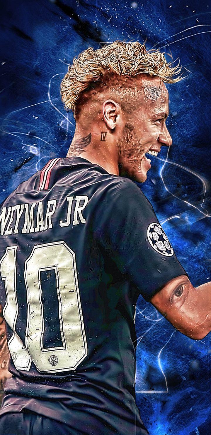 Neymar Phone 2020 Wallpapers - Wallpaper Cave