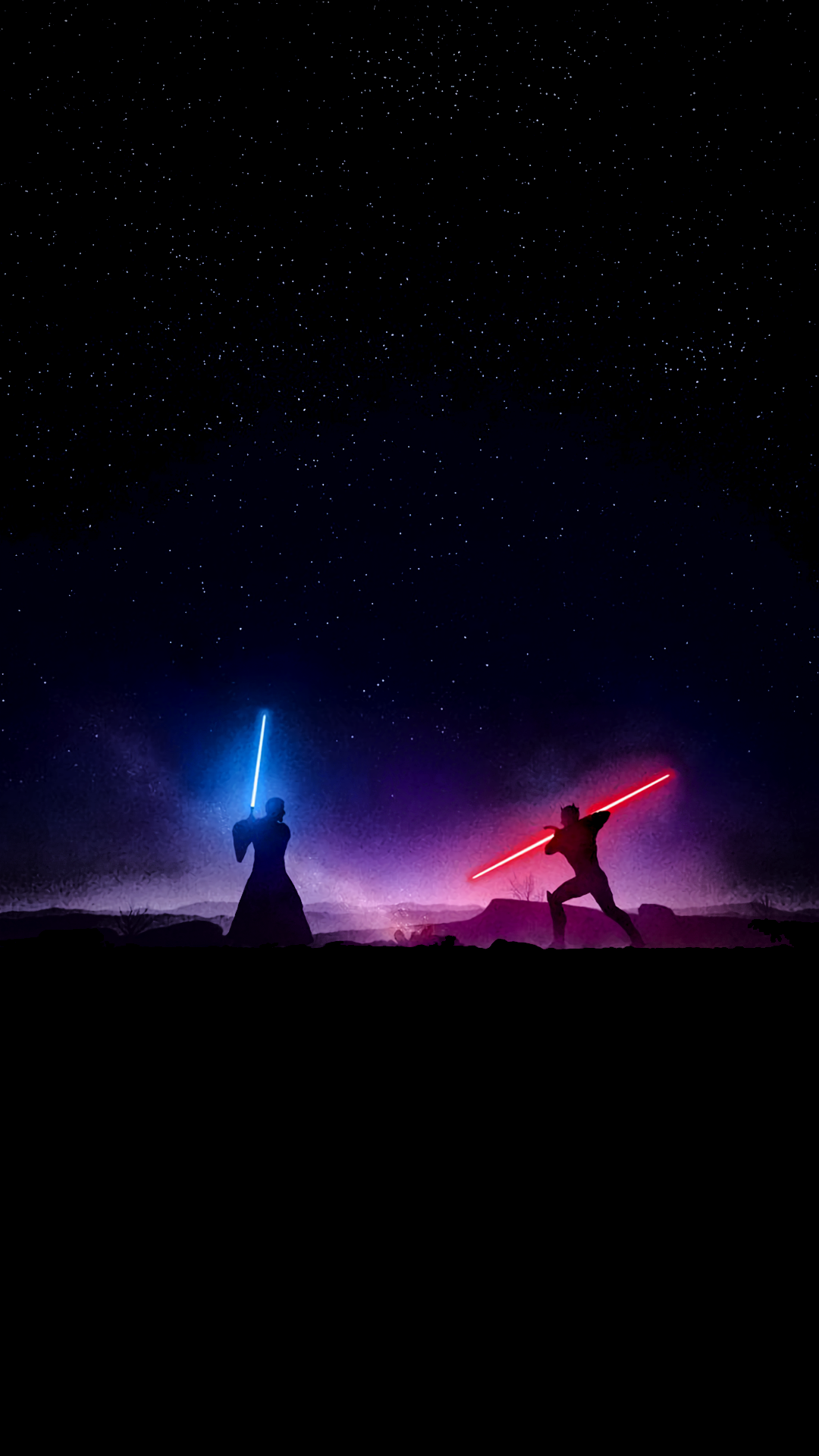 Star Wars Hd Mobile Wallpapers Wallpaper Cave