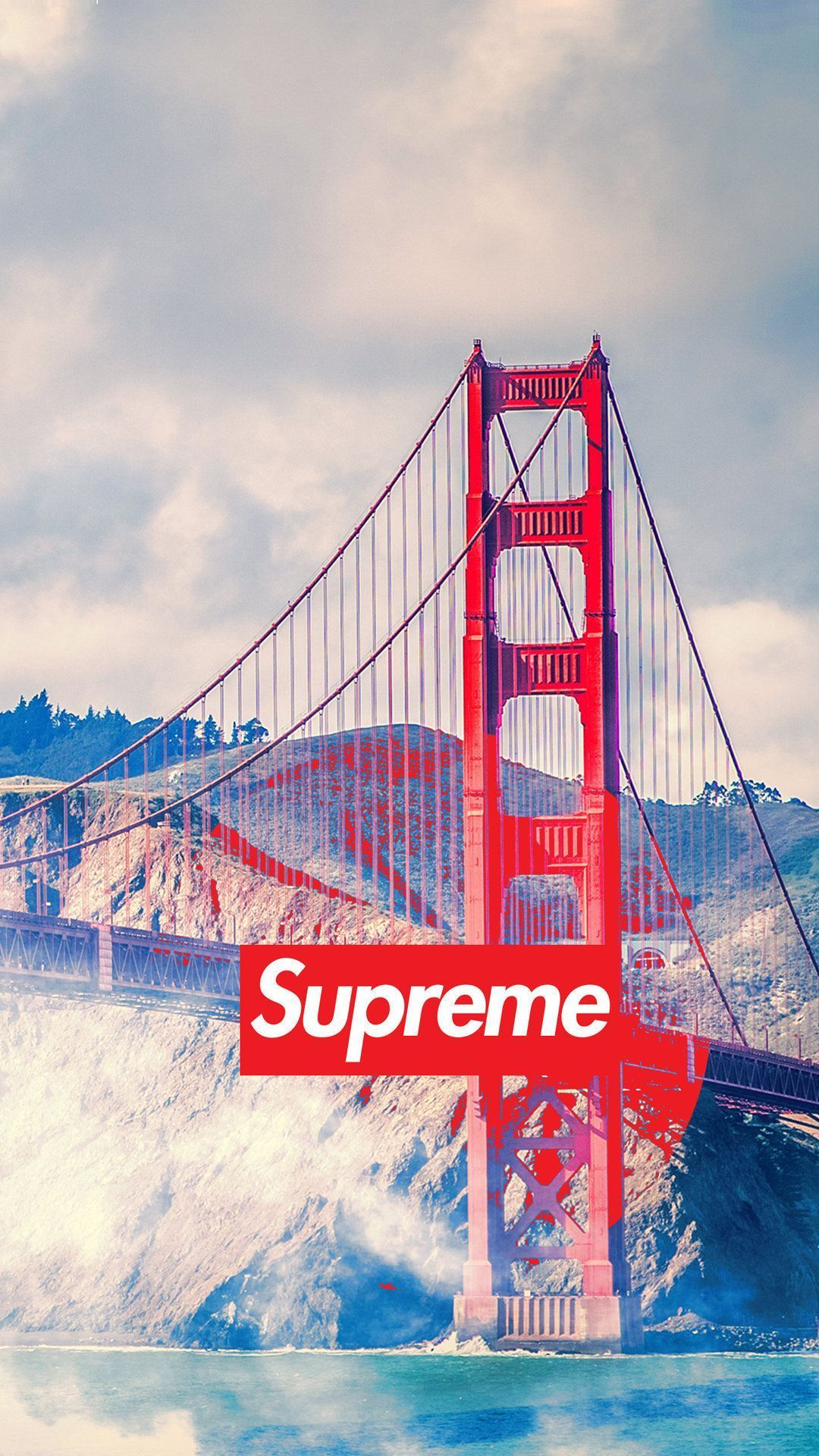 Anime Supreme 1080x Wallpapers - Wallpaper Cave