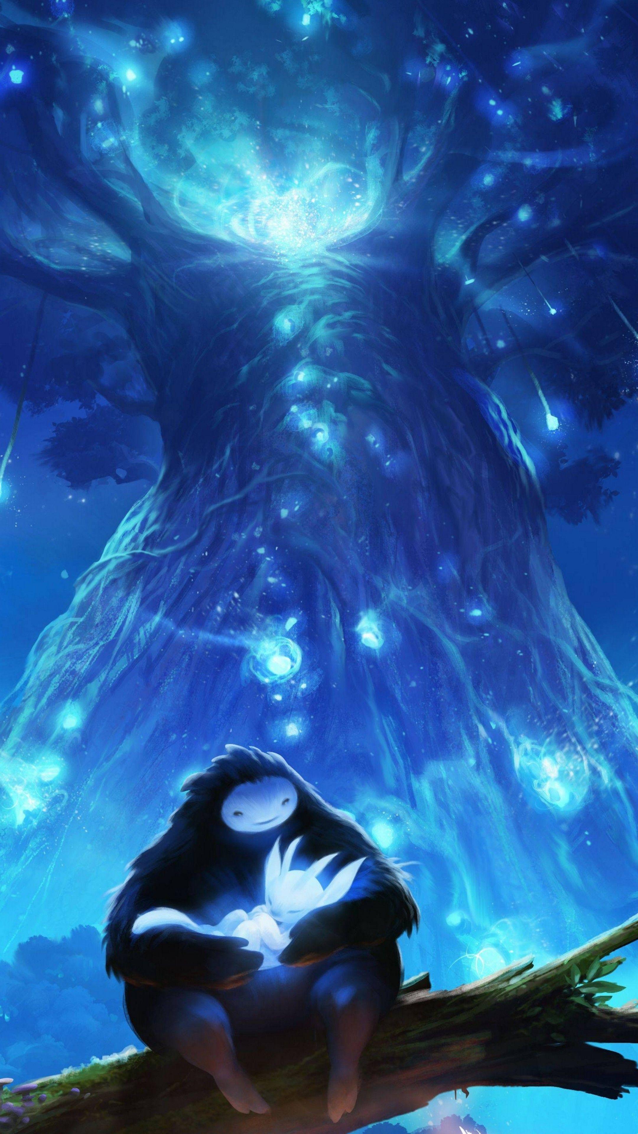 Wallpaper Tom Clancys The Division 2, E3 2018, artwork