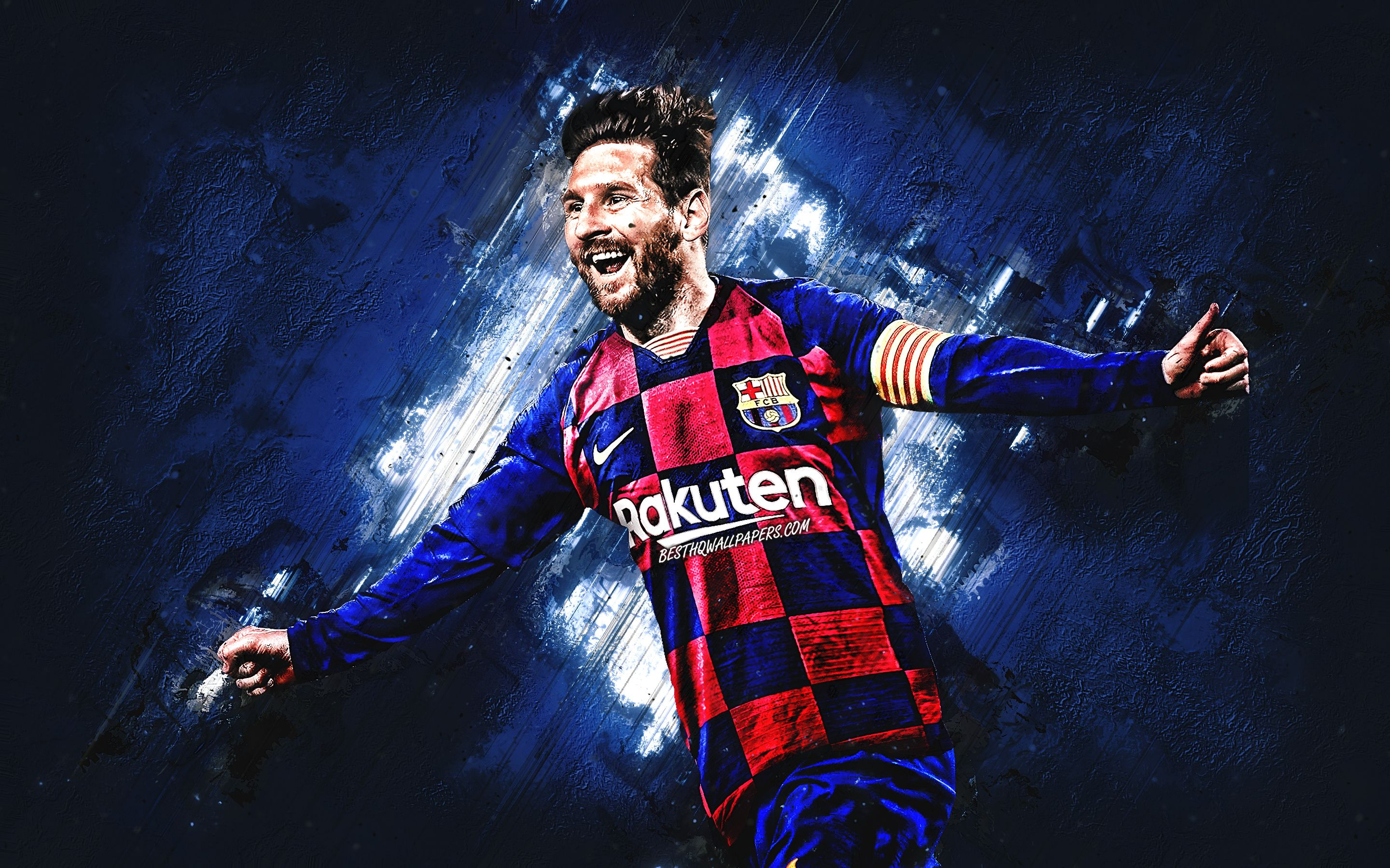 Messi Wallpaper 2020 Computer