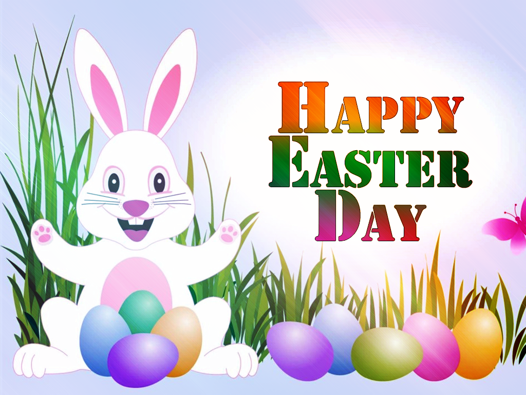 Happy Easter 2020 Wallpapers Wallpaper Cave