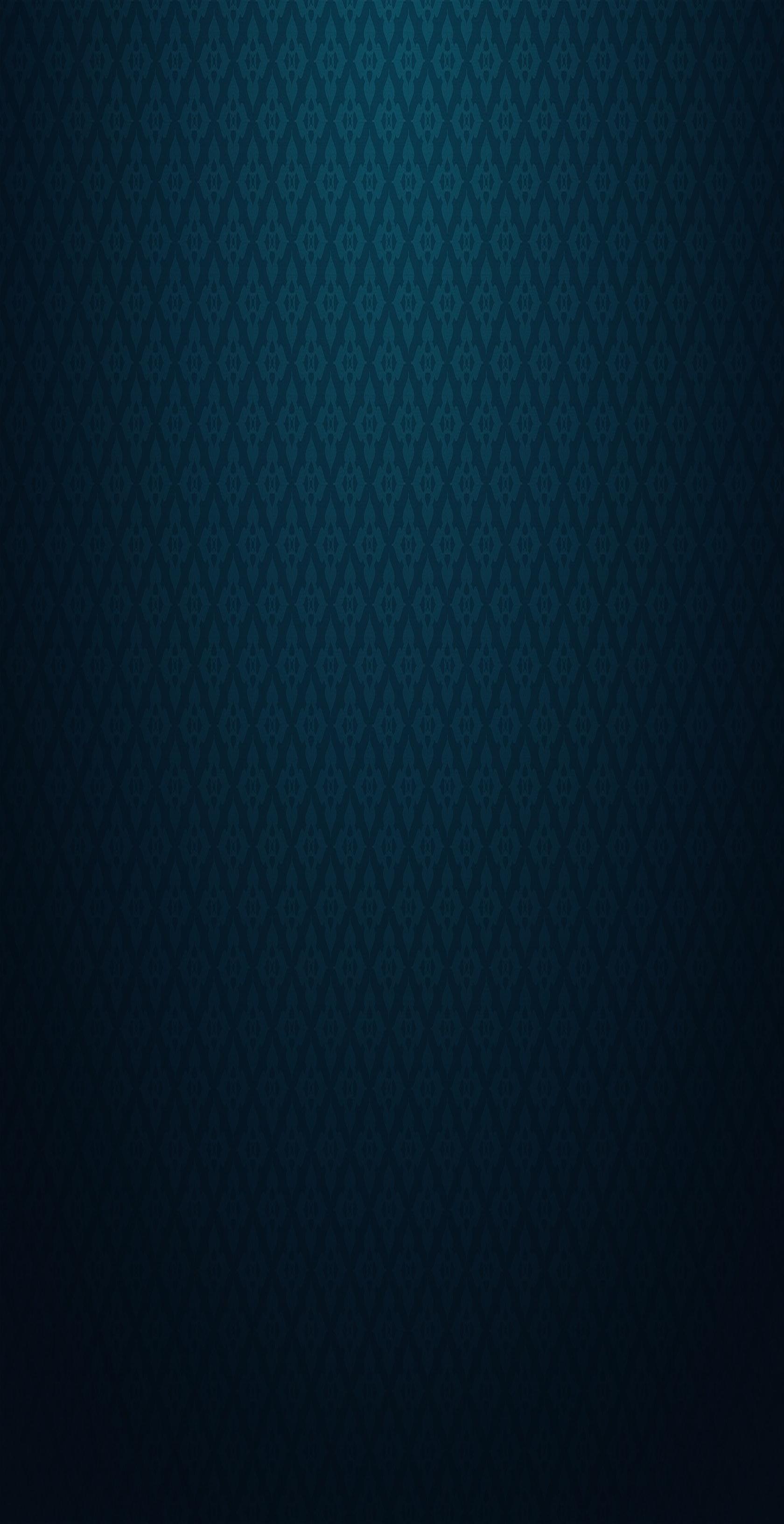 Minimalist Desktop Dark Blue Wallpapers - Wallpaper Cave